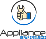 appliance repair barrie, on