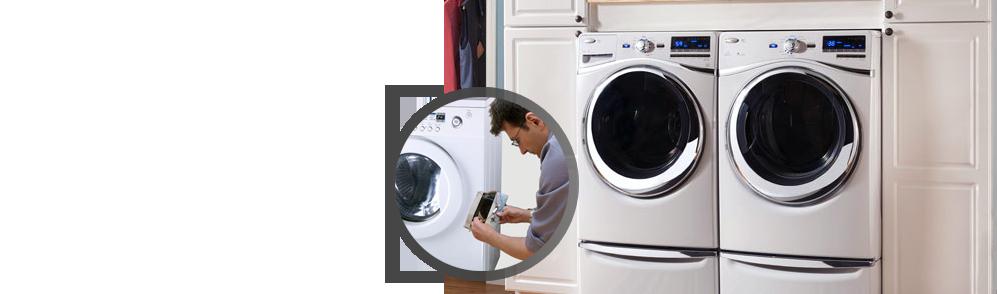 Washer_Dryer_Repair