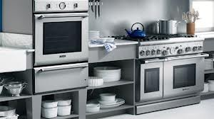 Home Appliances Repair Barrie