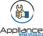 appliance repair barrie, on