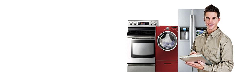 General_Appliances_Repair