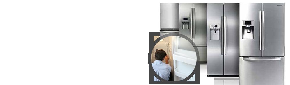 Refrigerator_Repair