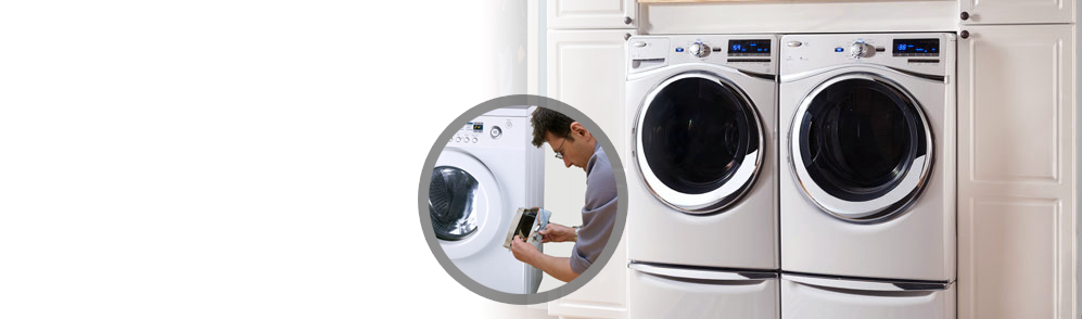 Washer_Dryer_Repair