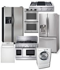 Appliances Service Barrie ON