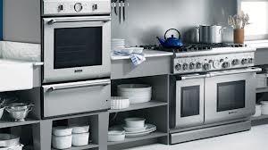 Home Appliances Repair Barrie