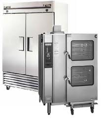 Commercial Appliances Barrie