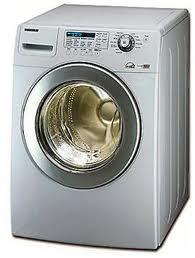 Washing Machine Technician Barrie