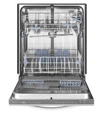 Dishwasher Technician Barrie