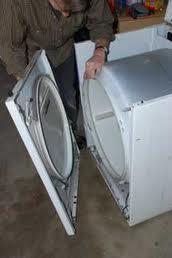 Dryer Technician Barrie
