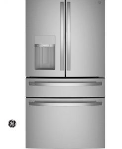 GE Appliance Repair Barrie