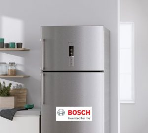 Bosch Appliance Repair Barrie