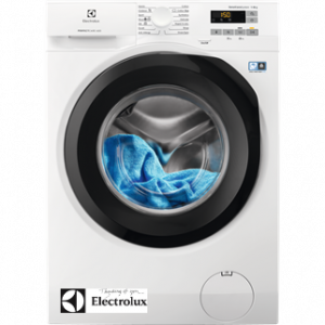 Electrolux Appliance Repair Barrie